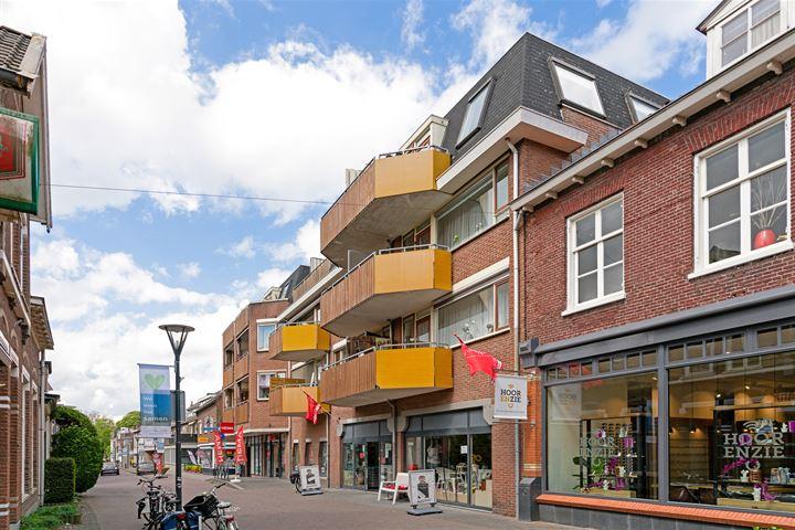 Dorpsstraat 95 K