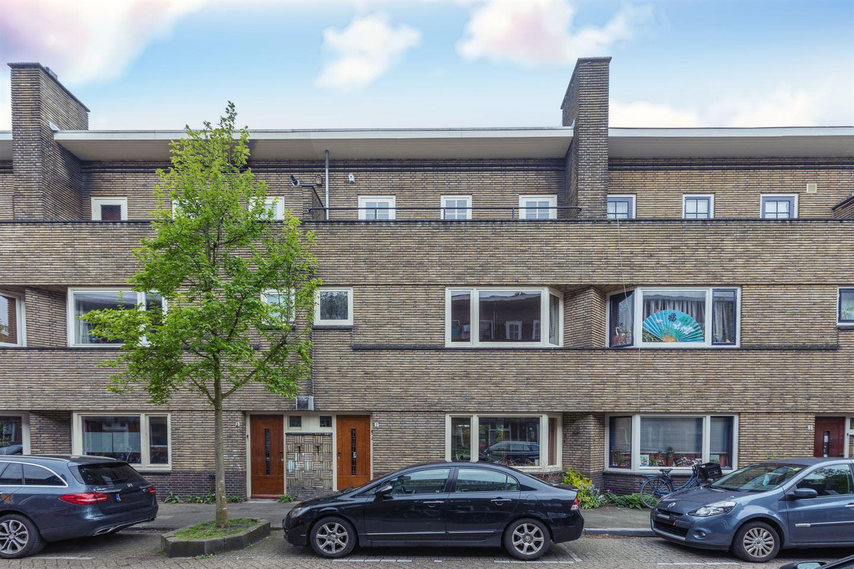 View photo 1 of Aurorastraat 7