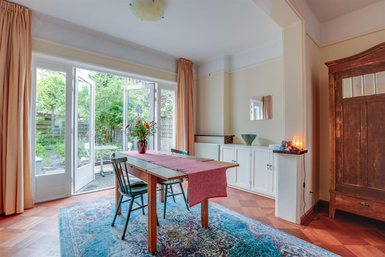 View photo 3 of Aurorastraat 7