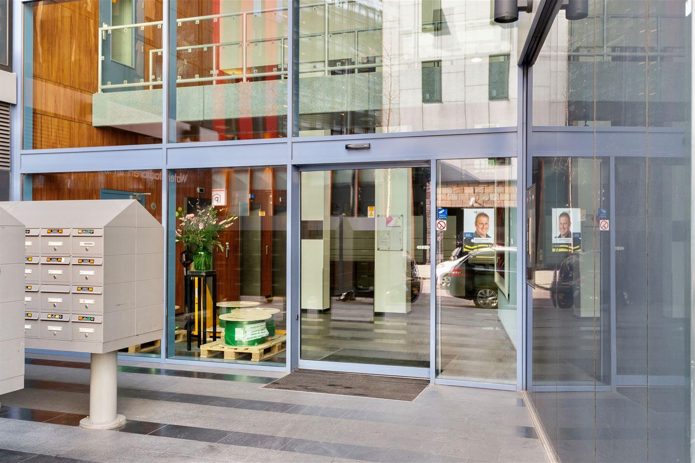 Bekijk foto 3 van Wijnbrugstraat 367