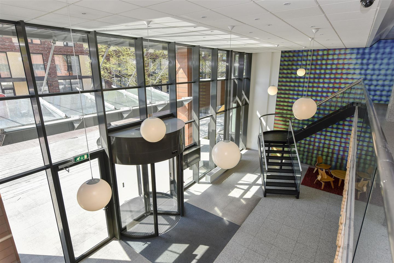 Bekijk foto 3 van Stroombaan 4 - units
