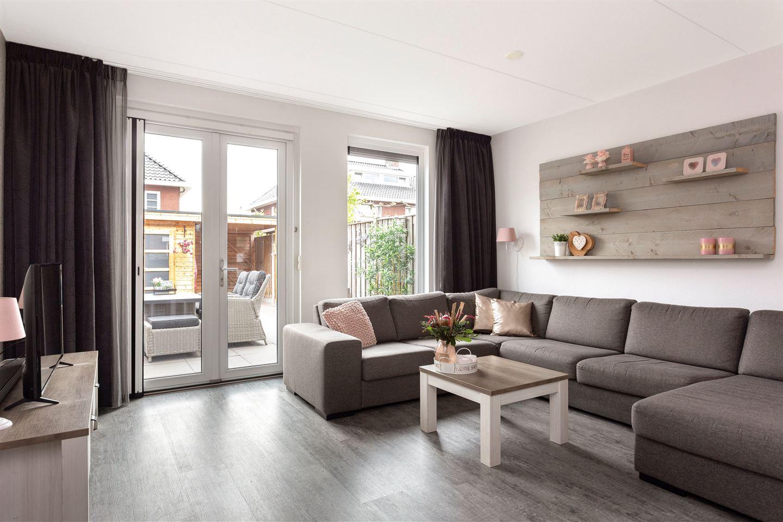 View photo 2 of Bruggemaat 50