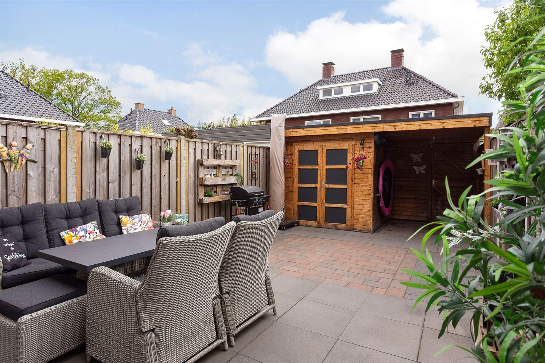 View photo 4 of Bruggemaat 50