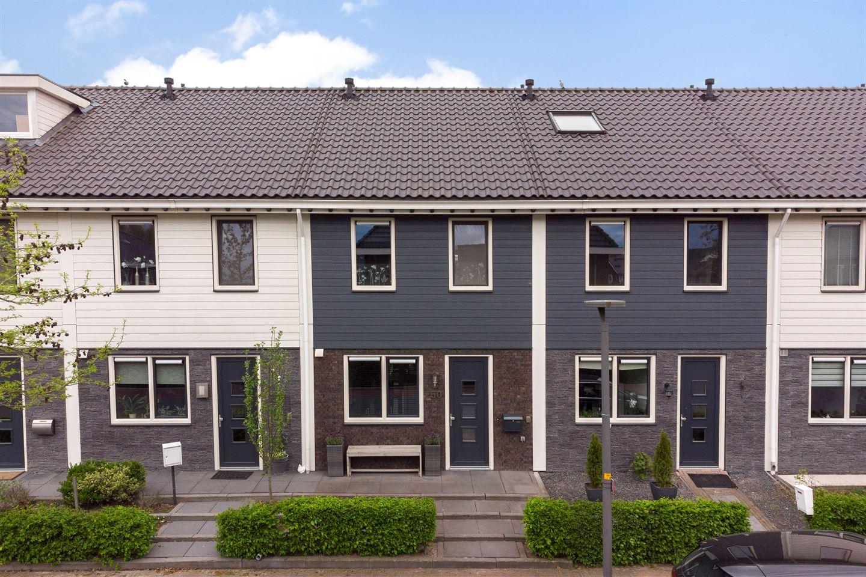View photo 5 of Bruggemaat 50