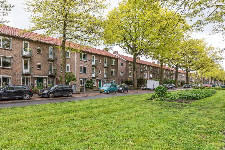 Bekijk foto 1 van Jacob van Campenlaan 238