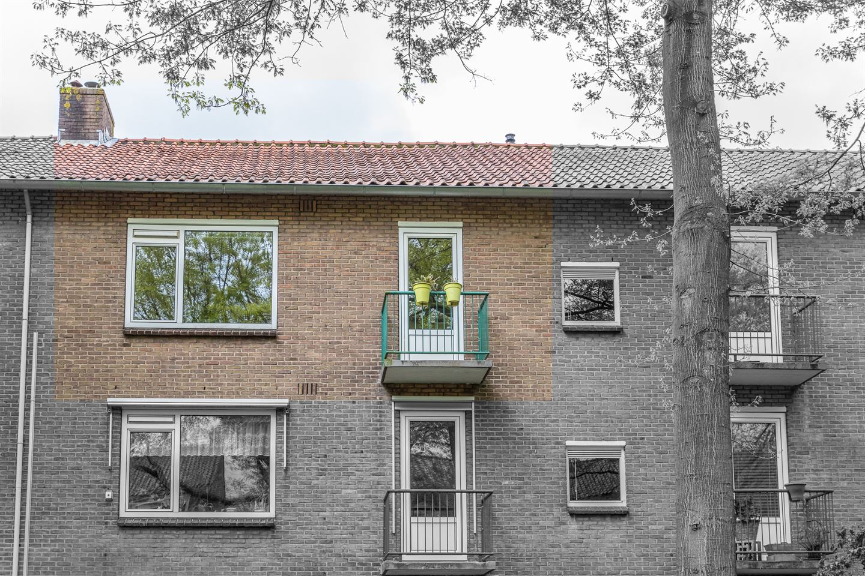 Bekijk foto 2 van Jacob van Campenlaan 238