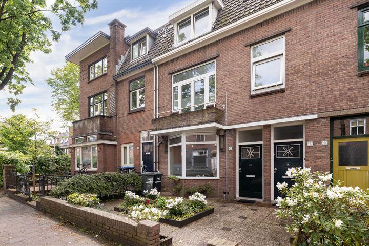 Tooropstraat 50