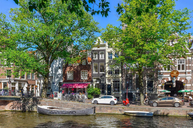 Bekijk foto 1 van Herengracht 313