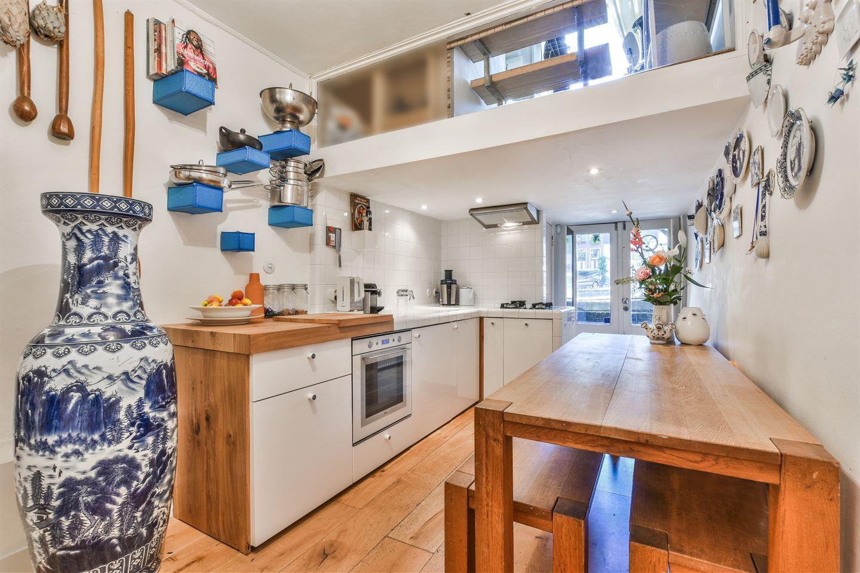 Bekijk foto 3 van Herengracht 313
