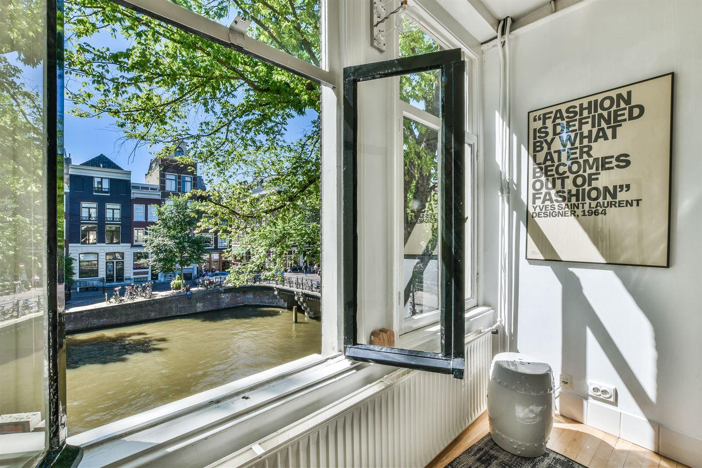 Bekijk foto 2 van Herengracht 313