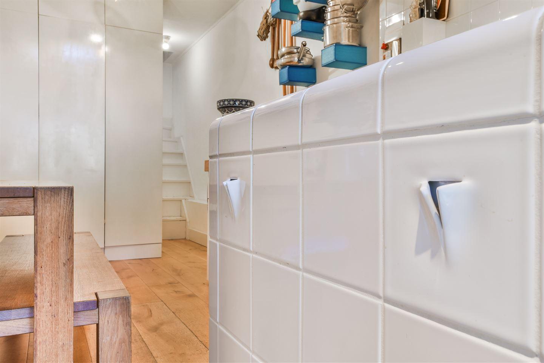 Bekijk foto 5 van Herengracht 313