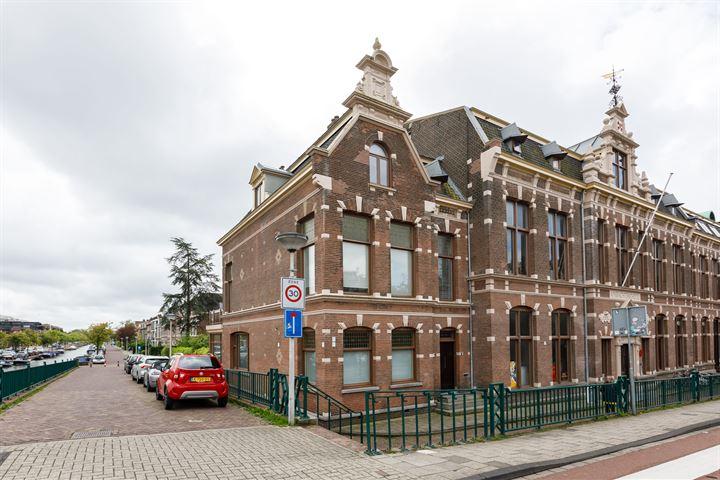 Haagweg 2