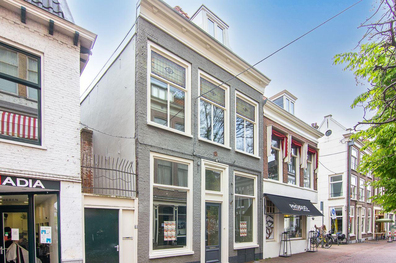 Bekijk foto 2 van Gierstraat 43