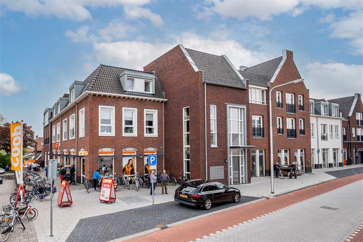 Herman Kuijkstraat 47 2