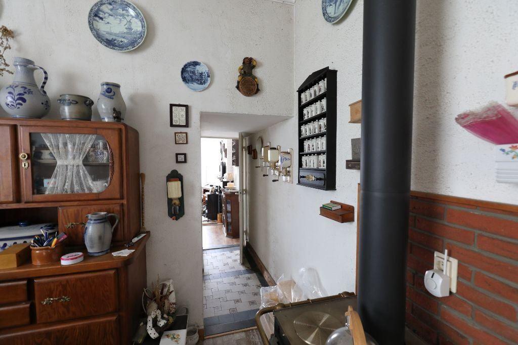 Bekijk foto 3 van Drievogelstraat 113