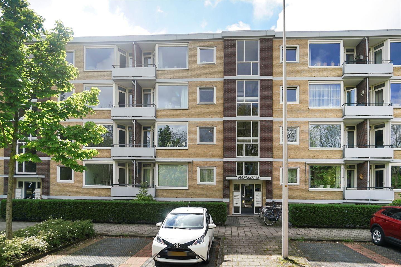 Bekijk foto 3 van Marnixstraat 105