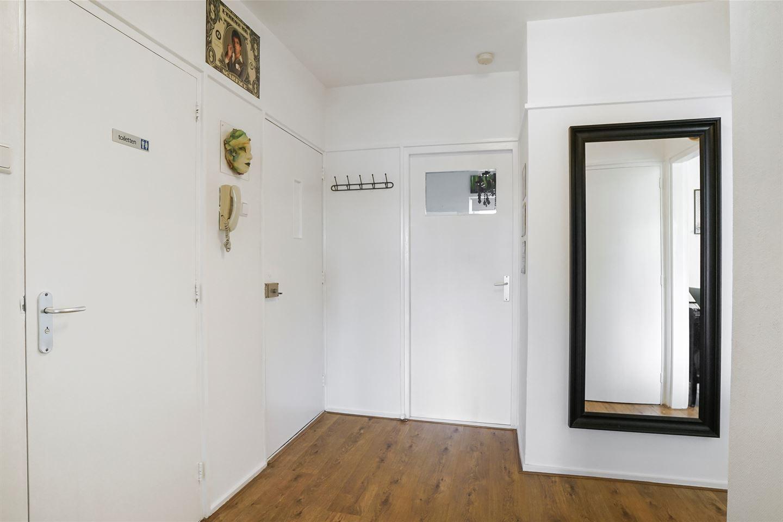 Bekijk foto 5 van Marnixstraat 105