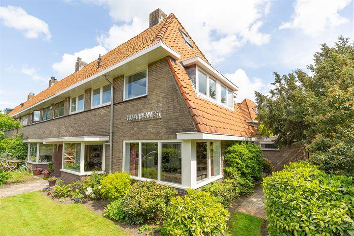 Generaal Kraijenhoffstraat 50
