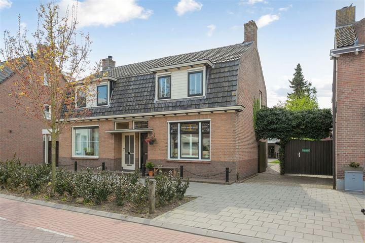 Hoge Steenweg 63