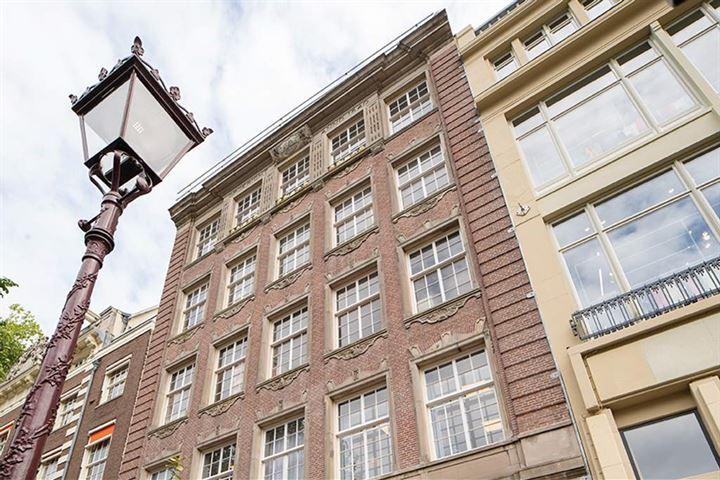 Herengracht 437 C