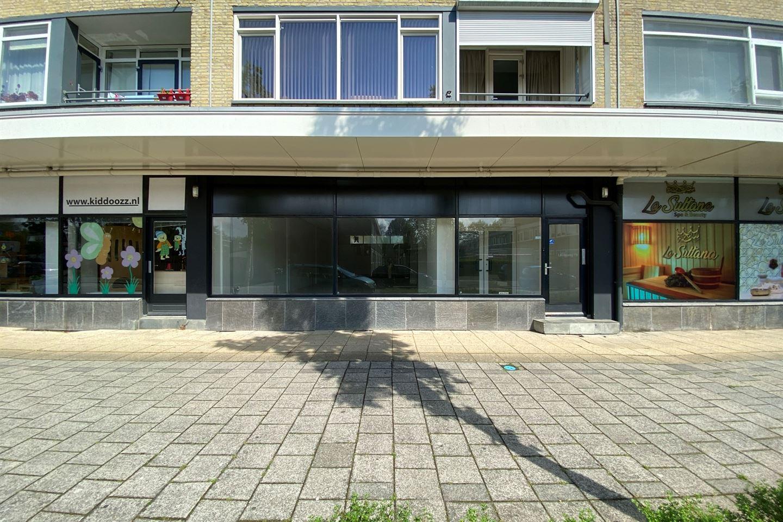 View photo 3 of Lavasweg 19