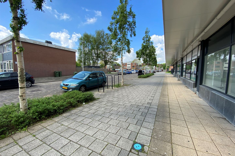 View photo 4 of Lavasweg 19