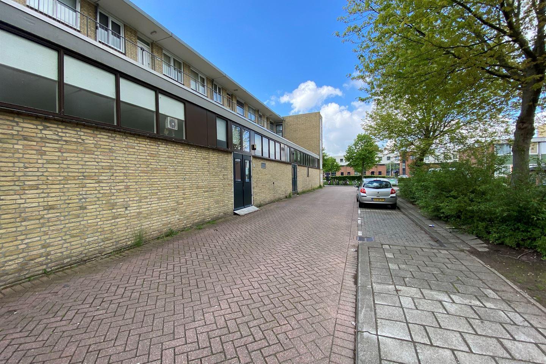 View photo 5 of Lavasweg 19