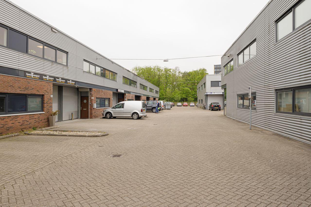 View photo 3 of Koningsweg 2 -54