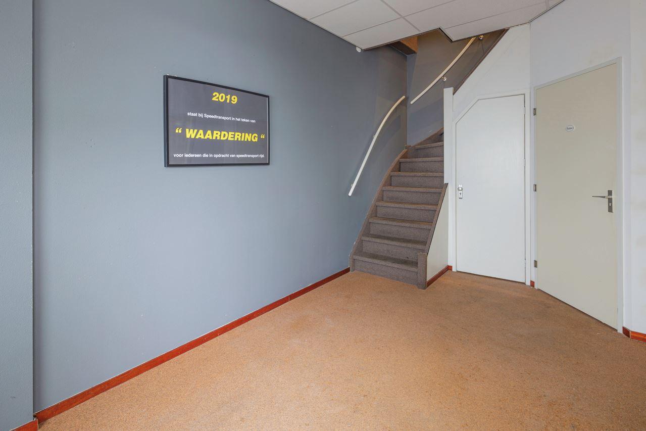View photo 4 of Koningsweg 2 -54