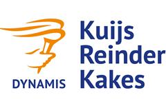 Kuijs Reinder Kakes makelaar Heerhugowaard