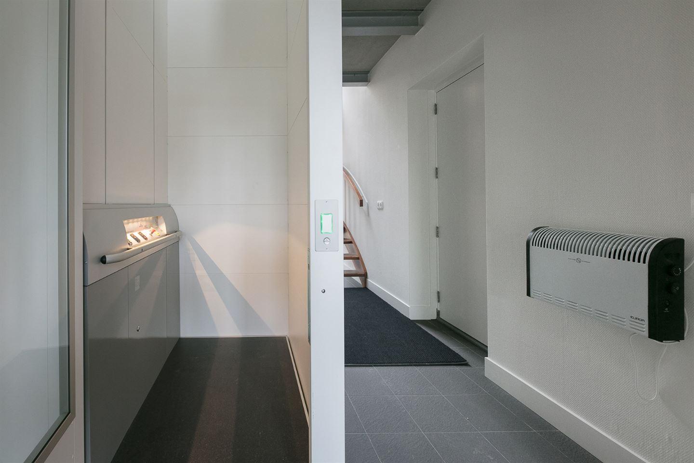 Bekijk foto 3 van Bornsestraat 35 F
