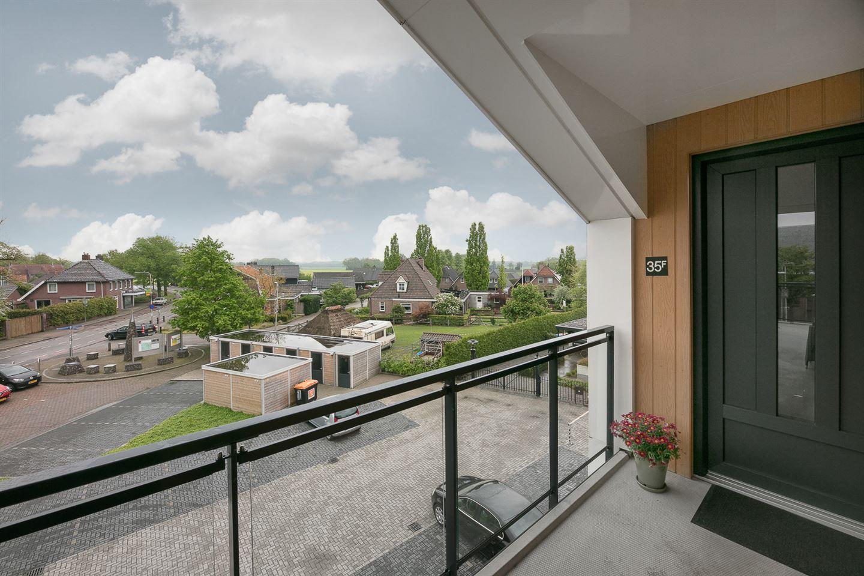Bekijk foto 5 van Bornsestraat 35 F
