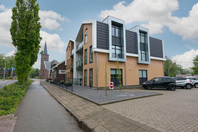 Bekijk foto 1 van Bornsestraat 35 F