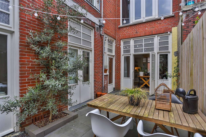 Bekijk foto 5 van Tuinbouwdwarsstraat 10