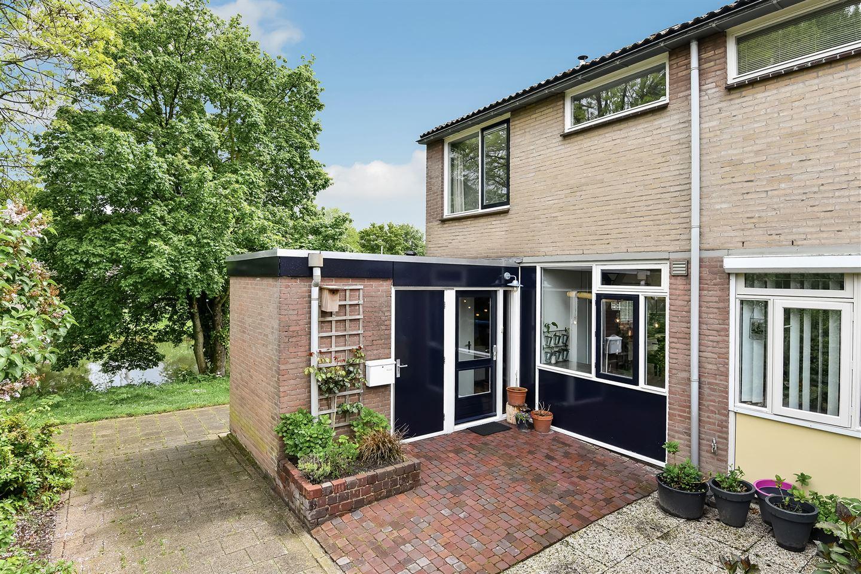 Bekijk foto 1 van Oudenboschstraat 92