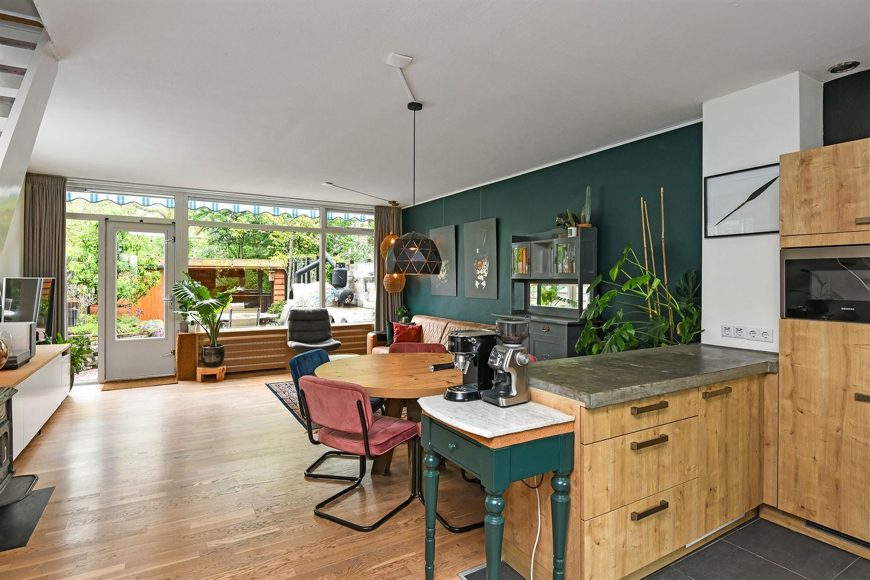 Bekijk foto 4 van Oudenboschstraat 92