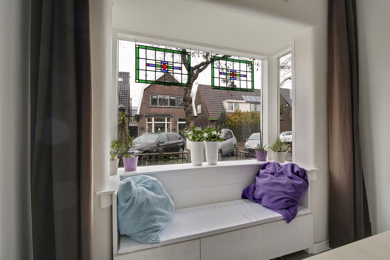 Bekijk foto 4 van Cornelis Matersweg 17 A