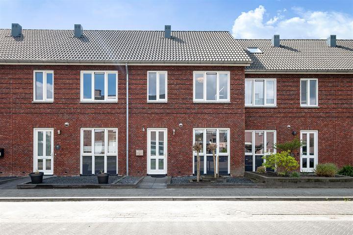 Jonkersveld 39