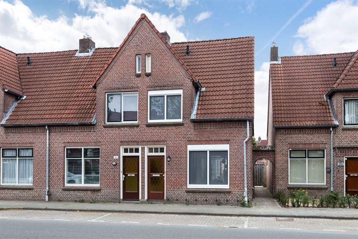 Krabbenbosweg 169