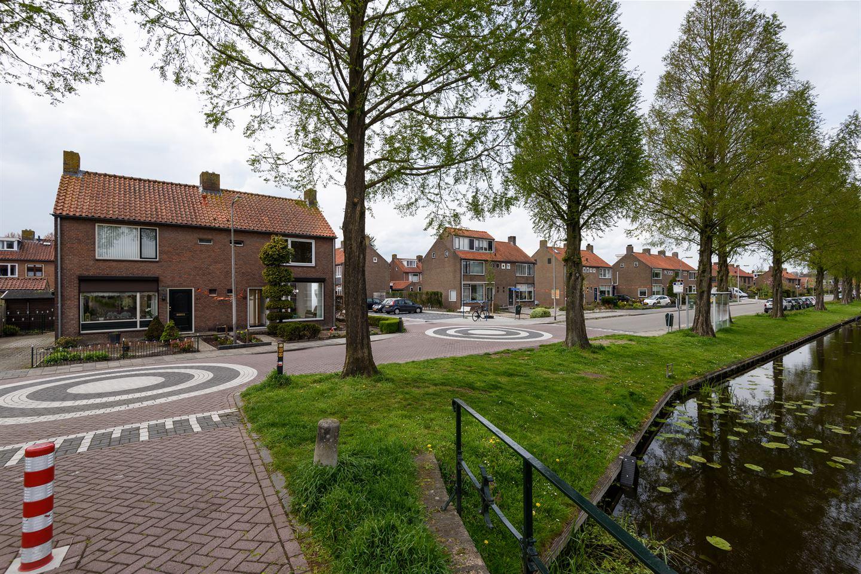 Bekijk foto 5 van Nieuwpoortseweg 42