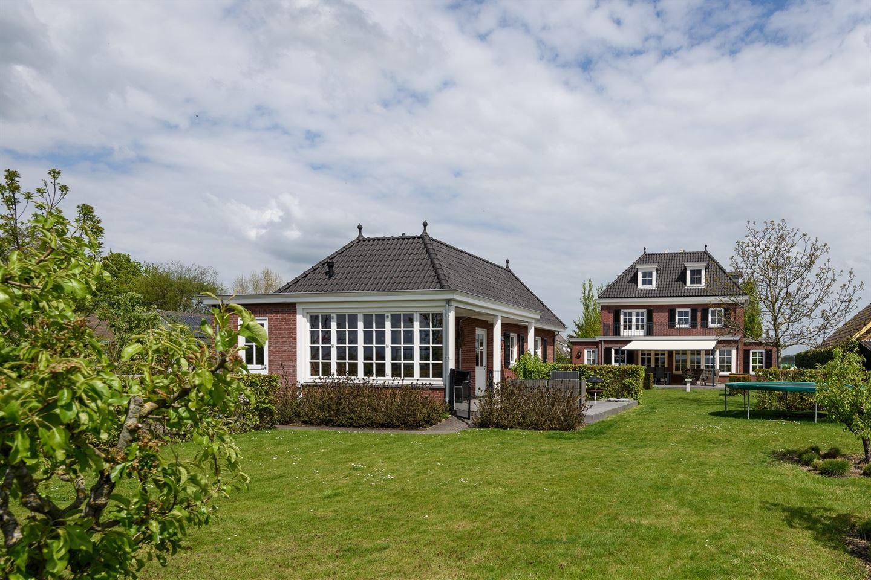 View photo 3 of Groeneweg 18