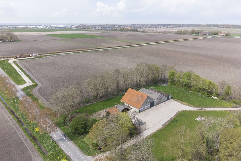 Bekijk foto 1 van Karel Doormanweg 54