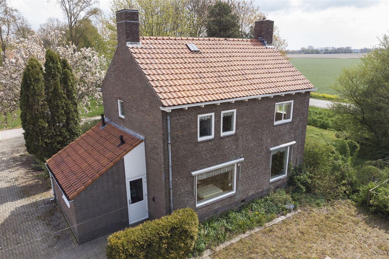 Bekijk foto 3 van Karel Doormanweg 54