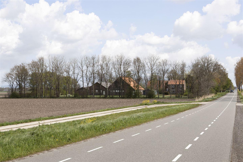 Bekijk foto 4 van Karel Doormanweg 54