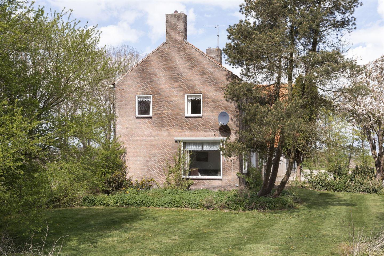 Bekijk foto 5 van Karel Doormanweg 54