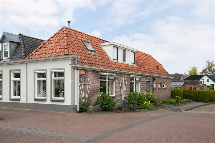 Dijkhuizen 75