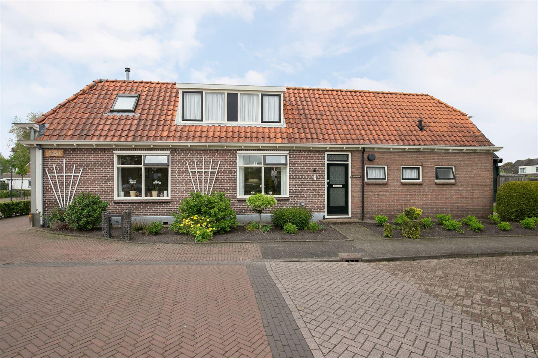 Bekijk foto 2 van Dijkhuizen 75