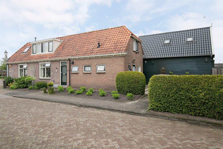 Bekijk foto 3 van Dijkhuizen 75