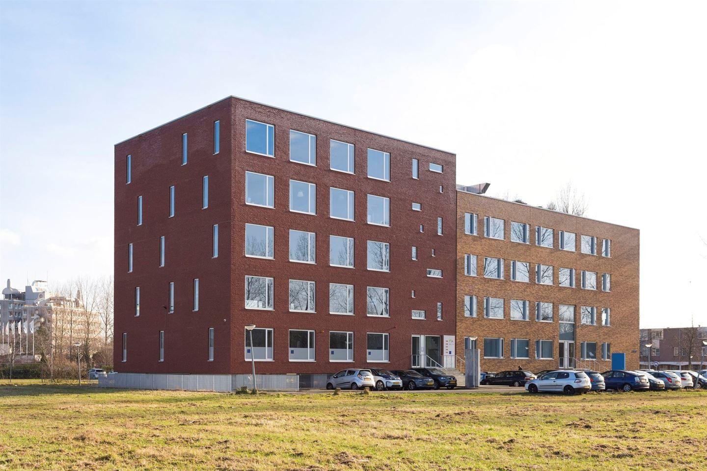 Bekijk foto 2 van Wisselweg 156