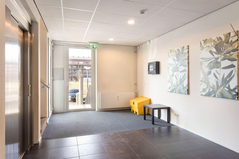 Bekijk foto 4 van Wisselweg 156
